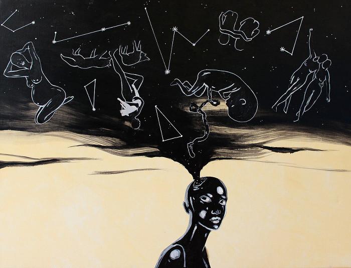 daniela-yohannes-pio-profundo-di-me-2015